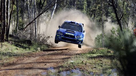 subaru rally wallpaper daily wallpaper wrc subaru catching air i like to waste