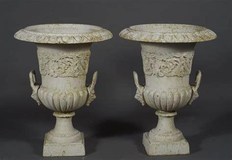 prezzi vasi terracotta prezzo vasi per fiori scelta dei vasi prezzo migliore