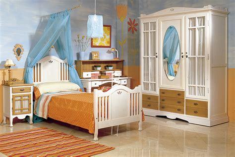 muebles clasicos sevilla dormitorios juveniles cl 225 sicos a la moda muebles s 225 rria