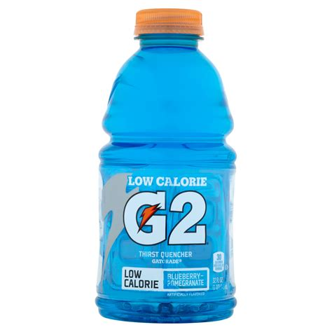 Banish Your Hangover With Gatorade by 8 Tips To Get Rid Of A Hangover Page 5 Of 8 In The News