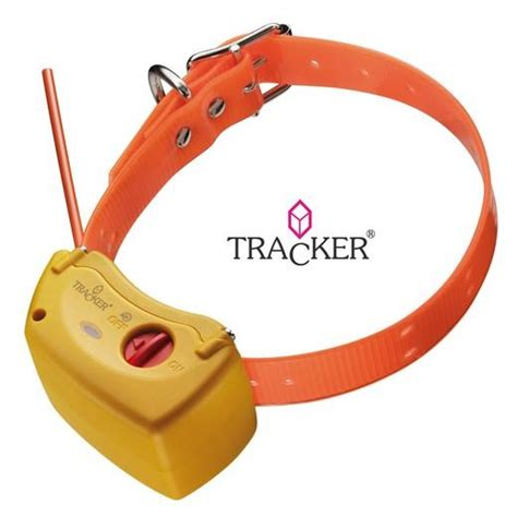 N1 Nut M2 400 Pcs tracker g400 collier gps pour chien collier de rep 233 rage gps chien de chasse morin