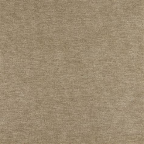 upholstery fabric microfiber tan soft luxurious microfiber velvet upholstery fabric by