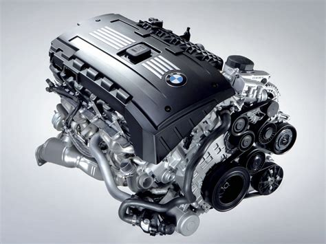 engine for bmw engine of the year awards 2012 bmw wins with four six