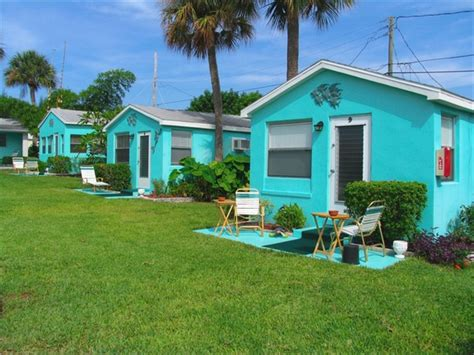 Florida Cottage by Driftwood Motel And Cottages Of Florida