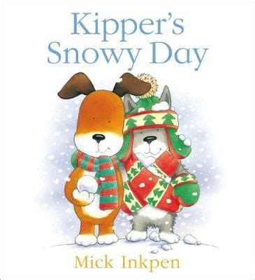 kippers visitor world book 1444930532 kipper books by mick inkpen toppsta