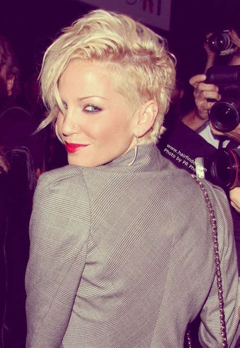 hairstyles 2012 on mannequin 17 best images about pixie cuts on pinterest pixie