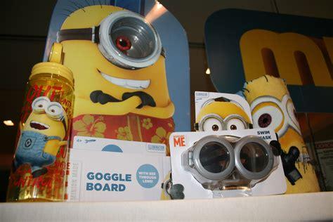 imagenes de minions juguete juguetes moda y juegos de los minios de la toy fair