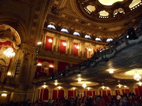 1000 images about boston opera house on billy