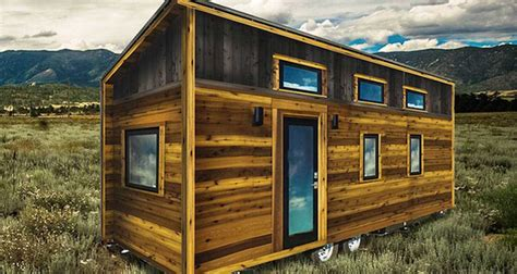 tiny homes on wheels plans floor plans for your tiny house on wheels photos