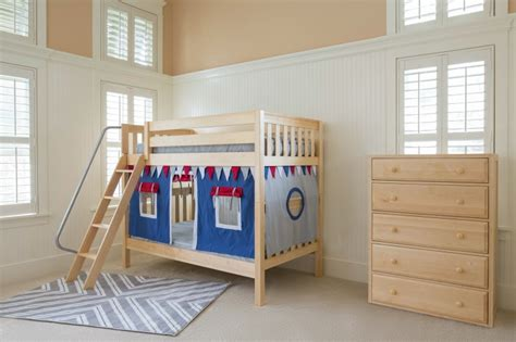 bunk beds with curtains curtains ideas 187 bunk beds with curtains inspiring
