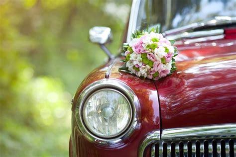 fiori auto fiori matrimonio fiori per cerimonie fiori per matrimonio