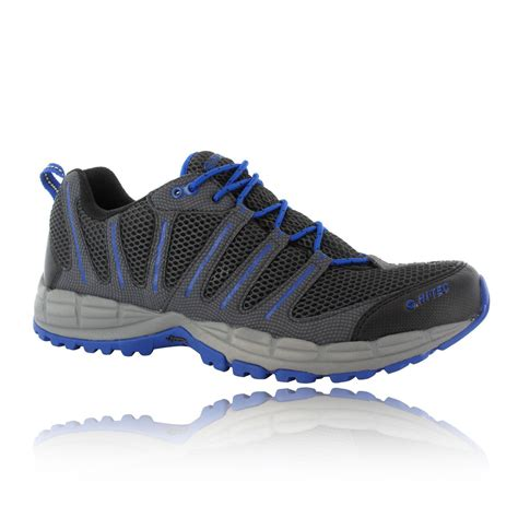 high top trail running shoes high top trail running shoes 28 images popular high