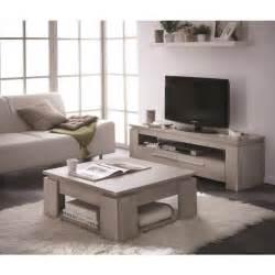 meubles salon achat vente meubles salon pas cher