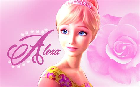 wallpaper barbie frozen pinkydoll images barbie hd wallpaper and background photos