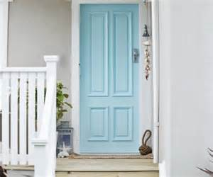lot 190 blue doors em for marvelous