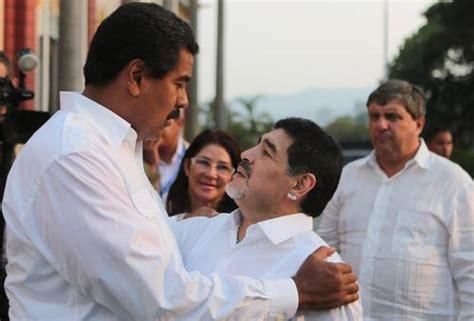 imagenes comicas de maduro y capriles la jornada predomina discurso chavista en ca 241 a de