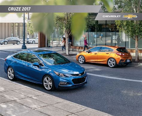 coverlet cruze download the 2017 chevrolet cruze brochure
