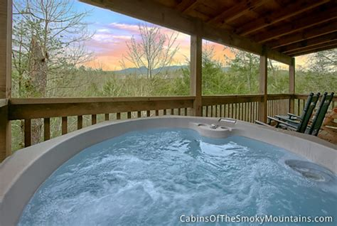 1 bedroom cabin with indoor pool gatlinburg cabin pools rush inn 1 bedroom sleeps 4