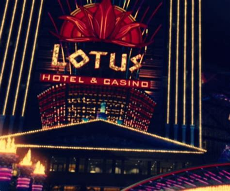 lotus hotel percy jackson lotus casino search percy jackson theme bday