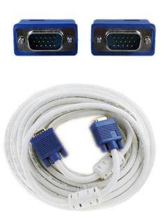 Harga Kabel Vga Panjang 20 Meter jual kabel usb extension 5m kualitas top harga miring