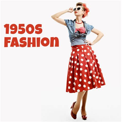 50s fashion trends jeans www imgkid com image kid