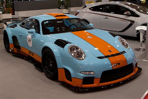 ff gt cs gallery images ultimatecarpagecom