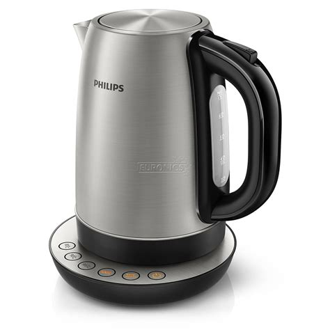 Philips L by Kettle Philips 1 7 L Hd9326 20
