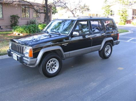 sunair 30cm high velocity turbo fan 100 1989 jeep wagoneer interior 1989 jeep grand