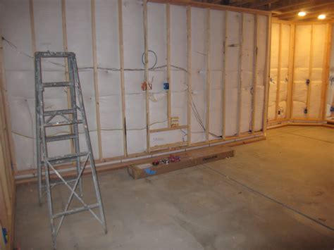 wiring a basement finish basement home theater before and after pictures