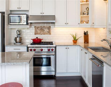 most popular kitchen appliances the 15 most popular kitchen storage ideas on houzz