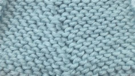 pattern definition fr purl d 233 finition what is