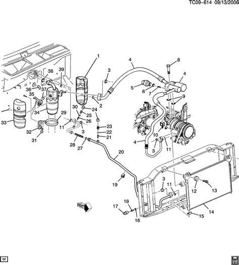 Duramax Lmm Exhaust System Diagram Duramax Parts Autos Post