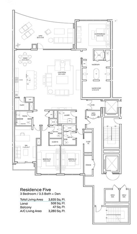 floor plans florida 17 best images about floorplans new construction homes in naples bonita springs fl on