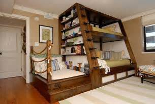 tiny house furniture for sale tiny house furniture fridays 22 staircase storage beds