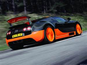 Bugatti Veyron Cylinders World The Most Expensive Car In The World 2011