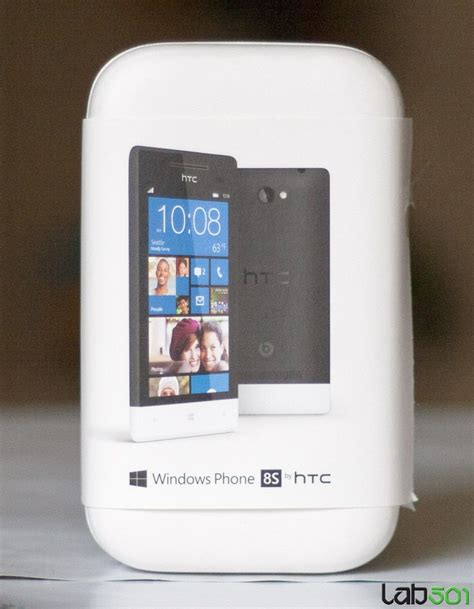 htc 8s front htc 8s review next lab501