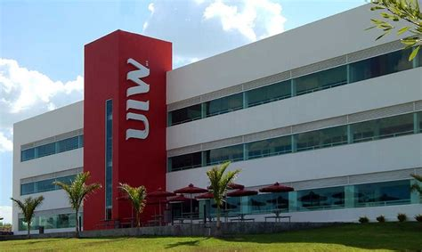Of The Incarnate Word Mba Ranking by Universidad De Eu Opera En Guanajuato Su Segundo Cus