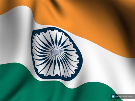 image meaning national flag of india images history of indian flag