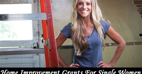 home improvement grants for homeowners 28 images free
