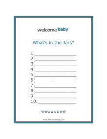 baby shower crossword puzzle printable www galleryhip com the hippest pics
