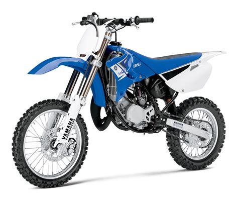 85 motocross bikes for sale yamaha yz85 motocross bikes for sale used