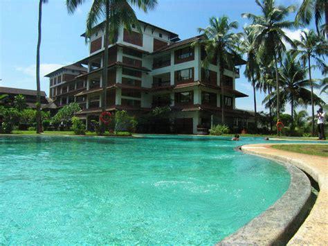 old boat resort kochi kerala kerala backwaters honeymooners paradise travel all together