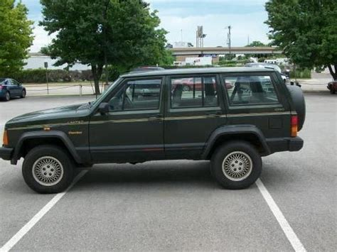Right Hand Drive Mail Jeep Cherokee Mitula Cars