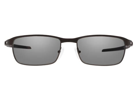 Jual Oakley Tincup Carbon oakley glasses oakley tincup carbon ox5094 252 powder pewter coastal 174