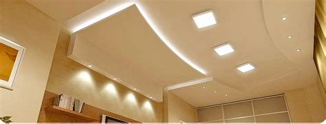 Ceiling Board Designs False Ceiling Gypsum Cornish Works Preju S Interior Design
