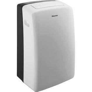 fans that feel like air conditioners hisense cap 12cr1sejs 12 000 btu portable air conditioner