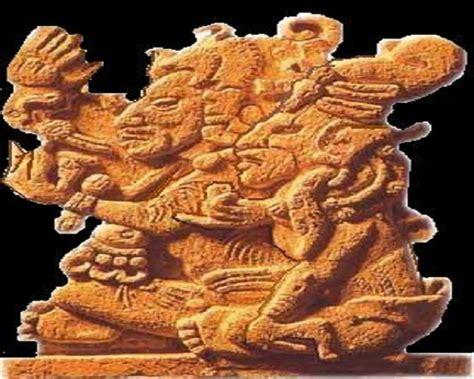 imagenes religion maya los gemelos maya sobrehistoria com