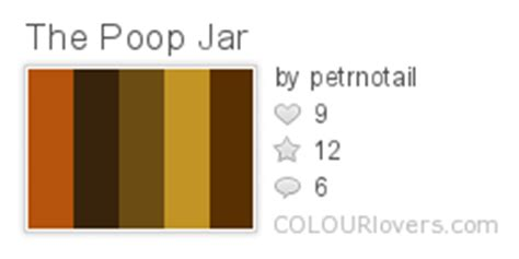 What Colour Should Your Stool Be by Related Keywords Suggestions For Excrement Color