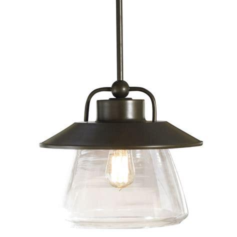 edison bulb chandelier the happier homemaker