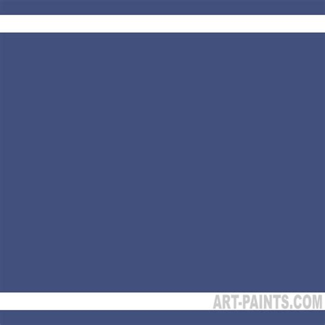 cobalt blue violet watercolor paints 284 600 115 cobalt blue violet paint cobalt